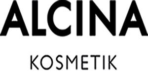 Alcina Balance Kosmetic