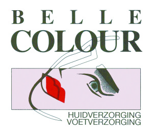 Belle Colour