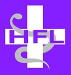 HFL Laboratories